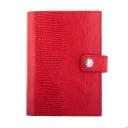 Karra, Обложки комбинированные для паспорта и прав, k10004.704.25